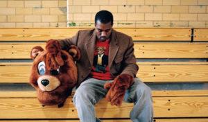 IMANI OVER haar ongezonde relatie met Kanye West