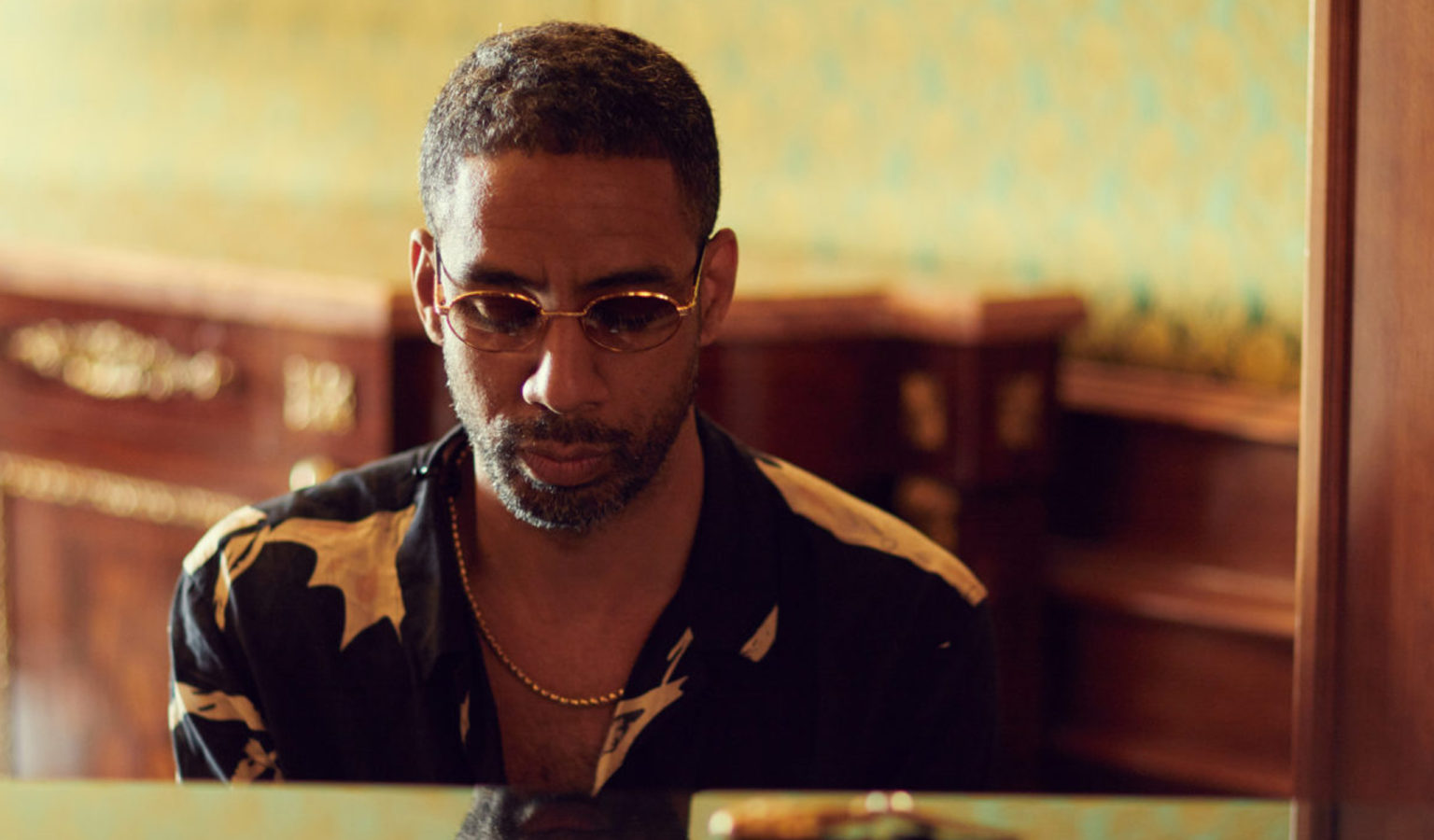 IMANI BEPAALT ryan leslie is underrated